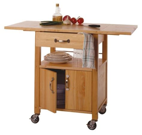 winsome wood microwave cabinet storage kitchen cart single microwave cart 5 most popular microwave oven carts