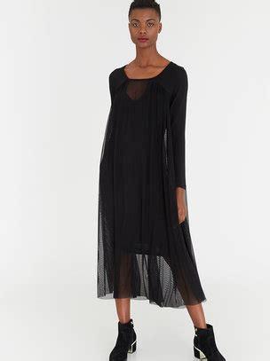Skirt R521 sale s fashion outlet spree co za
