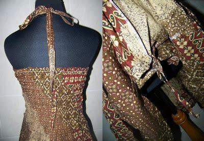 Pin Jilbab Herbalife salwah collection grosir batik