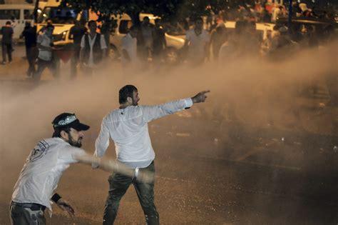 consolato israeliano l invasione della striscia di gaza continua il post