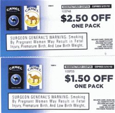 haircut coupons in richmond va free camel cigarettes coupon 2012 stuff to buy