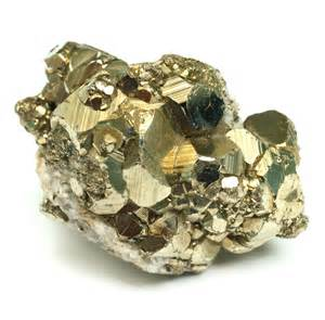 pyrite color pyrite gemstone buzz