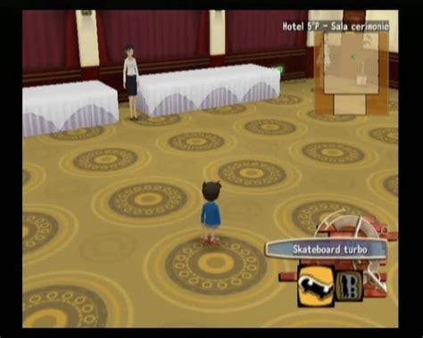 detective conan il caso mirapolis detective conan il caso mirapolis in arrivo per nintendo