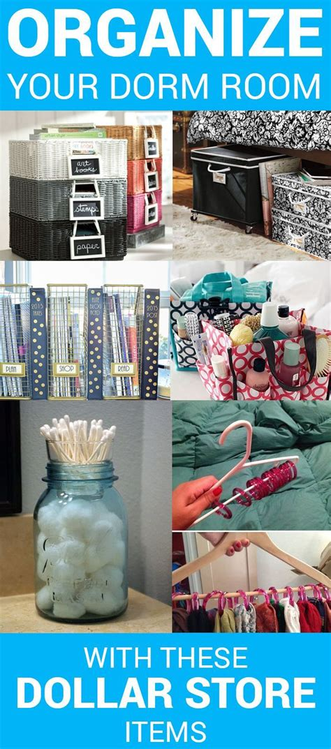 organize your college dorm room online with other roommates 103 best images about college dorm hacks diy on
