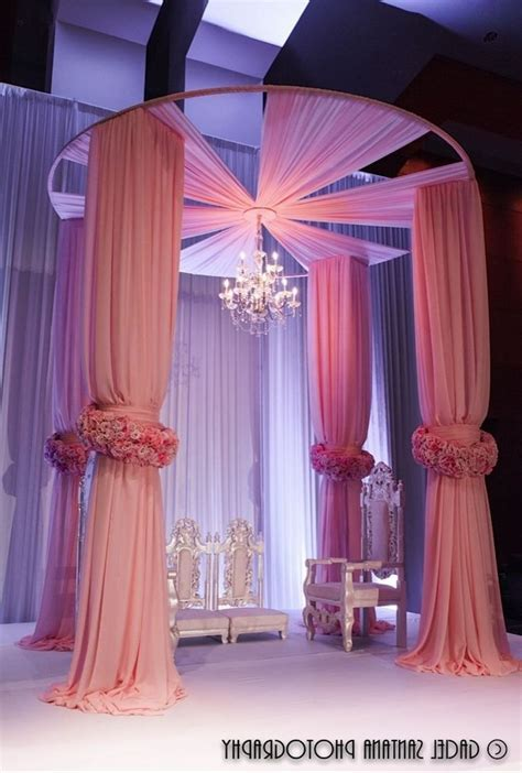 1000  ideas about Indian Wedding Theme on Pinterest