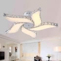 Elegant Chandeliers Dining Room 25 best ideas about ceiling fan chandelier on pinterest