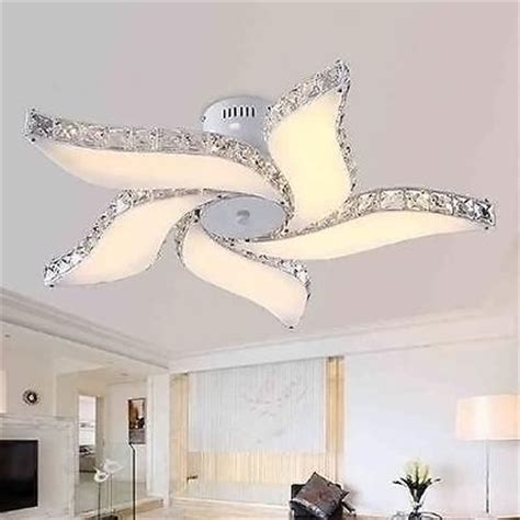 small chandelier ceiling fan 25 best ideas about ceiling fan chandelier on