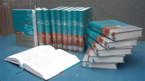 Logika Agama Quraish Shihab tempat berbagi unduh buku buku quraish shihab