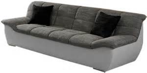sofa 2 und 3 sitzer 3 sitzer schlafsofa m 246 belideen