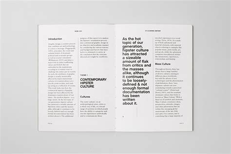 academic journal layout design 82 best images about latex templates on pinterest
