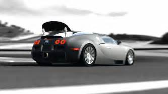 Bugatti Veyron Air Brake Bugatti Veyron Gt5 By Pauldavidlett On Deviantart
