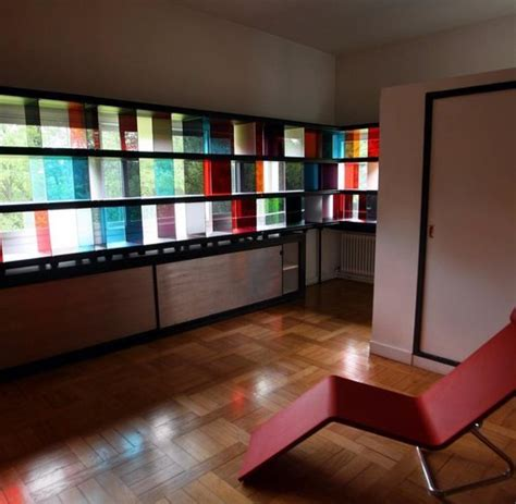 Moderne Architektur Häuser by K 252 Che In Magnolia Matt
