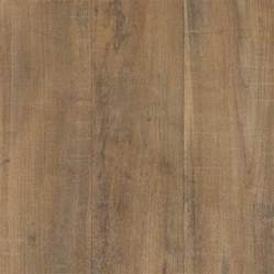 how durable is laminate flooring interesting laminate pergo 174 outlast durable laminate flooring spill protect