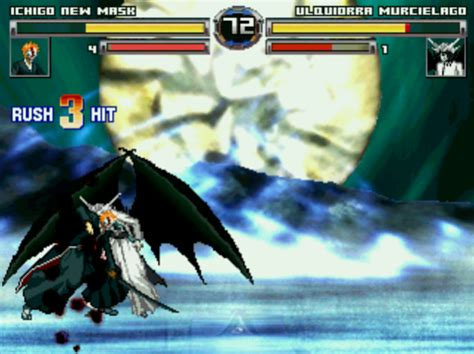 bleach game for pc free download full version bleach pc games mugen edition 2015 anime pc games download