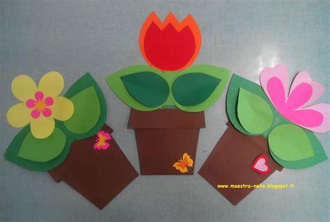 giochi di fiori gratis immagini fiori per bambini
