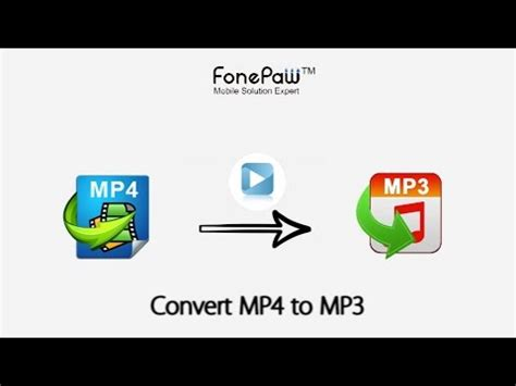 download mp3 youtube original quality how to convert mp4 to mp3 with original quality youtube