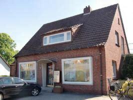 Was Kostet Eine Neue Gasheizung 280 by Zu Verkaufen Friseursalon Mit Wohnhaus In Wtm Leerhafe