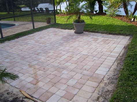 pool pavers remodel your pool deck with pavers from pool pavers remodel your pool deck with pavers from