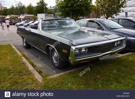 1971 Chrysler Newport by 1971 Chrysler Newport Convertible Stock Photo 86318349