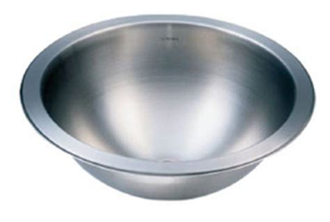 c tech sinks distributors c tech i linea imperiale cilicia li sv 12 stainless steel