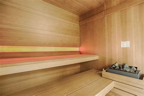 bagno turco su misura realizzazione saune bagni turchi e spa su misura effegibi