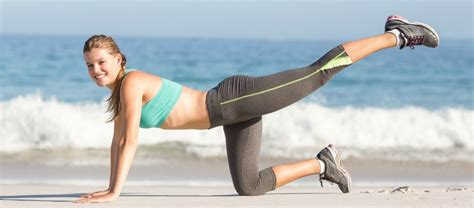 esercizi aerobici da fare in casa dimagrire sulle gambe uomo