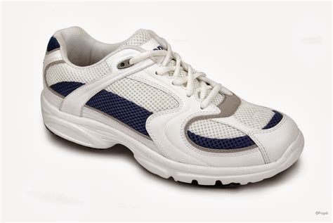sneakers for diabetics best shoes for neuropathy shoes for yourstyles