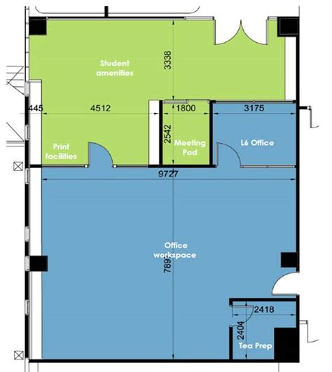 qmc floor plan qmc floor plan thefloors co