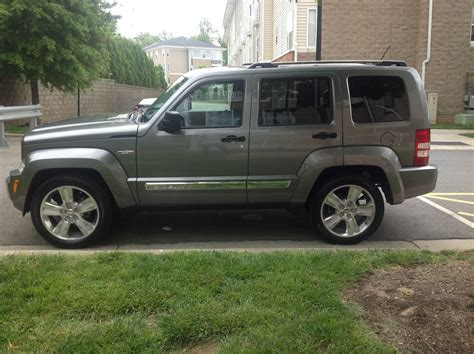 2012 Jeep Liberty Price 2012 Jeep Liberty Pictures Cargurus