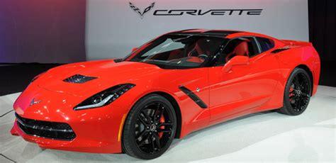 next corvette next generation corvette to be hybrid