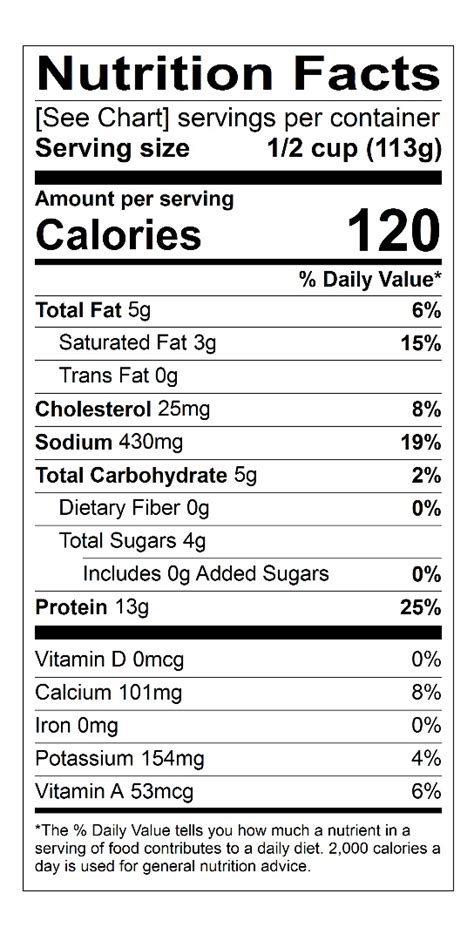 carbon dioxide in cottage cheese cottage cheese small curd 16oz darigold