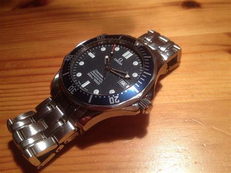 Rolex Glas Kratzer Polieren by Saphirglas Kratzer Entfernt Mit Diamantpaste Uhrforum