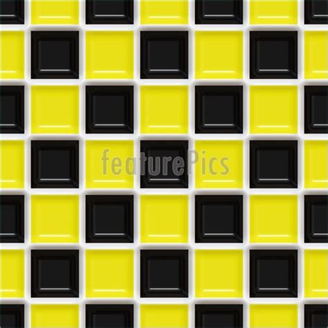 checkered pattern history black checkered pattern pattern collections