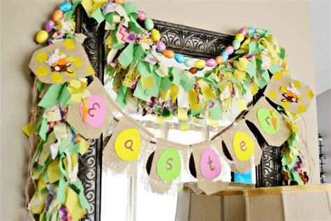 Wedding Album Hobby Lobby by Hobby Lobby Easter Decorations Photo Album Happy Easter Day