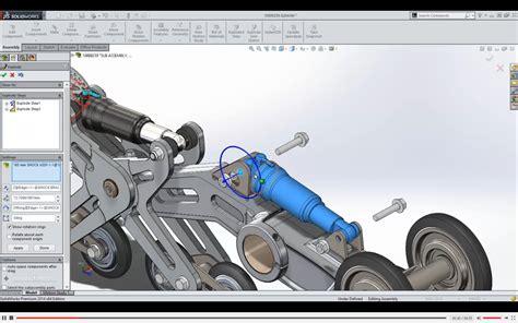 tutorial solidwork 2014 hawk ridge systems and atr soft create xbom tool for