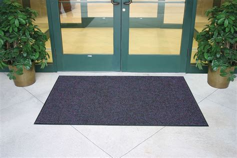 Supermat Indoor Outdoor Entrance Floor Mat Floor Mat Systems Indoor Outdoor Mats Rugs