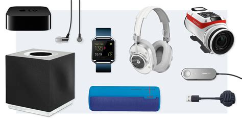 best tech gifts for dad 17 best tech gifts for father s day 2016 hottest tech