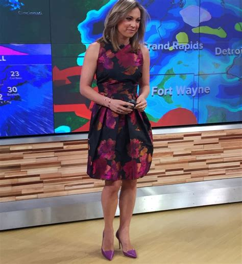 ginger zee dress today 430 best images about my wardrobe purchases on pinterest