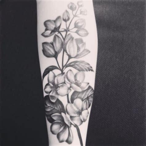 tattooed heart alina jasmine pinterest le catalogue d id 233 es