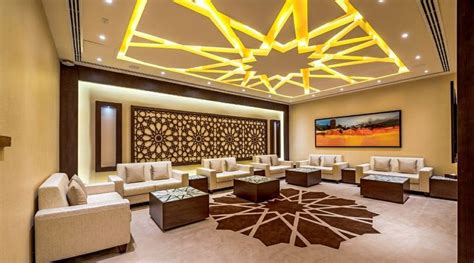 interior design companies in abu dhabi uae www