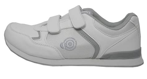 flat green bowling shoes flat green bowling shoes 28 images flat green bowling