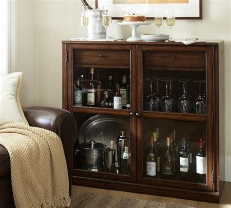 A Small Home Bar Small Home Bar Ideas And Modern Furniture For Home Bars