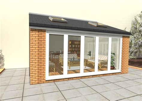 Garden Room Extension Ideas Pin By Joanna Mayers On For The Home Pinterest