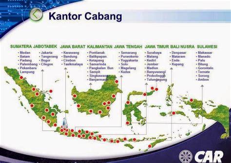 car life network asuransi kemitraan bersama pt aj central asia raya menabung ajak