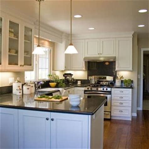 u shaped kitchen remodel ideas 17 best ideas about u shaped kitchen on pinterest