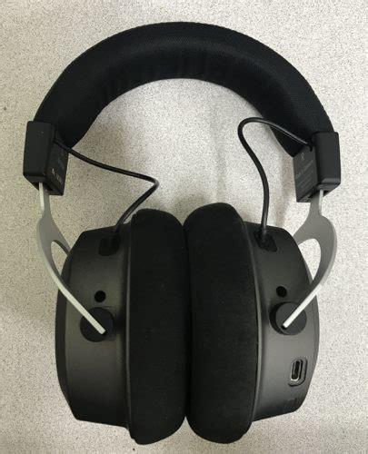 best audiophile wireless headphones beyerdynamic amiron wireless headphones review at major hifi