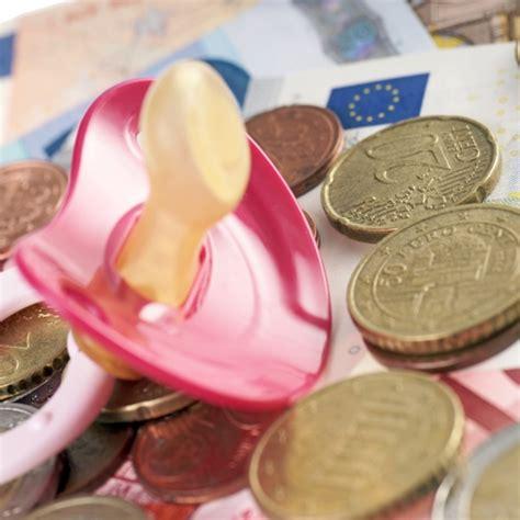 elterngeld beantragen ab wann elterngeld plus ab juli 2015 wann profitieren sie