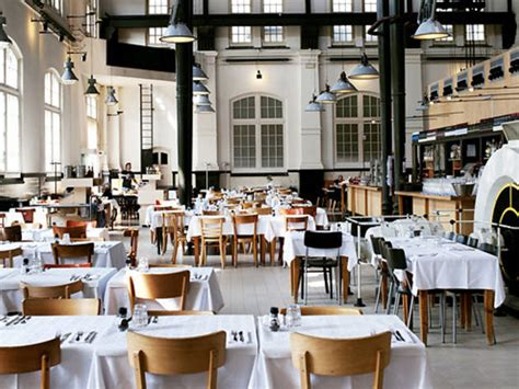 best restaurants in amsterdam best restaurants and caf 233 s in amsterdam where to eat in