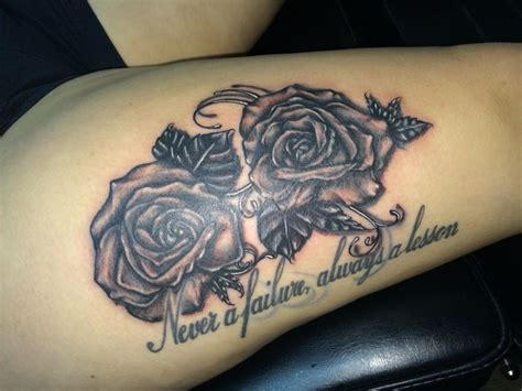 top tattoo victoria tx 57 best images about black gray tattoos on