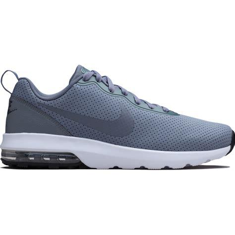 Nike Turbulence 5 0 air shoes te2